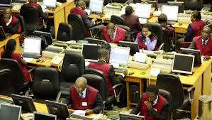 Photo of NSE defies Q2 GDP, up by N33bn