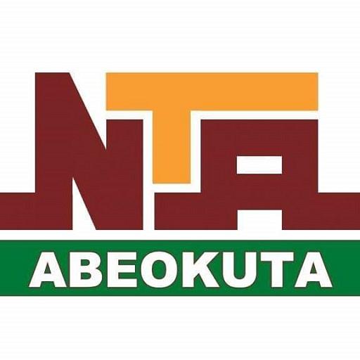 NTA Abeokuta